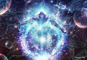 1-3-spiritual-awakening