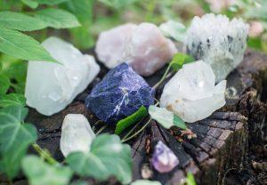 1-crystals-1567953